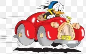 DUCK - Donald Duck Daffy Duck Mickey Mouse Minnie Mouse Plucky Duck PNG