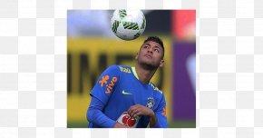 Fc Barcelona - Olympic Games Rio 2016 FC Barcelona Football Player Brazil National Football Team PNG
