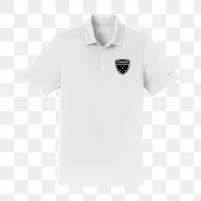 Nike Volleyball Designs - Polo Shirt T-shirt Dri-FIT Sleeve PNG