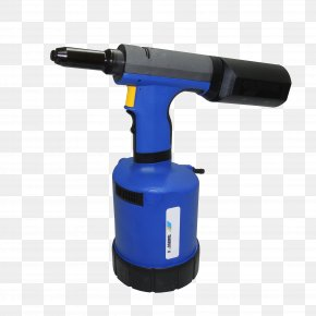 Taurus - Rivet Gun Tool Impact Driver Random Orbital Sander PNG