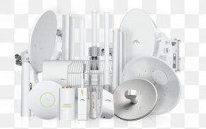 Ubiquiti Networks - Ubiquiti Networks Wi-Fi Wireless Computer Network System PNG