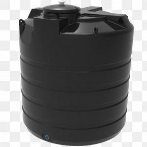 Water Storage - Water Storage Plastic Water Tank Storage Tank Drinking Water PNG