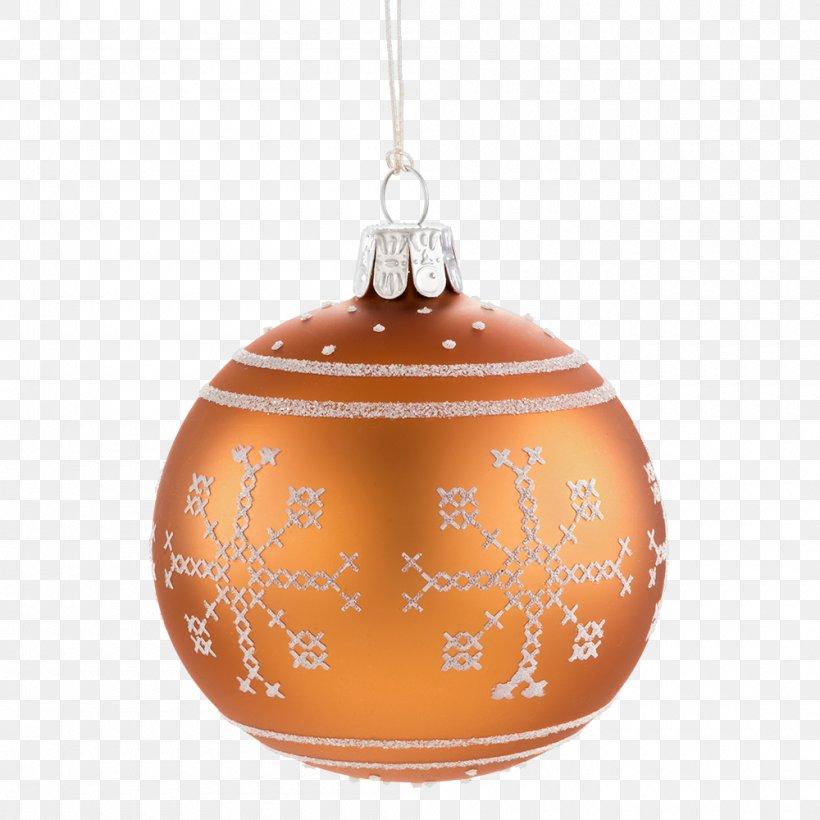Christmas Ornament Bombka Christmas Day Christmas Decoration Christmas Tree, PNG, 1000x1000px, Christmas Ornament, Bombka, Boule, Ceramic, Christmas Day Download Free