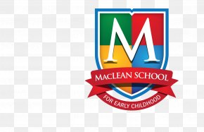 School Logo - Fredericton Logo School College Early Childhood Education PNG
