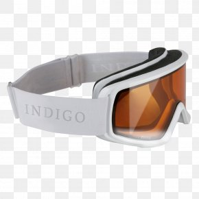 Sky Snow - Goggles Product Design Sunglasses PNG