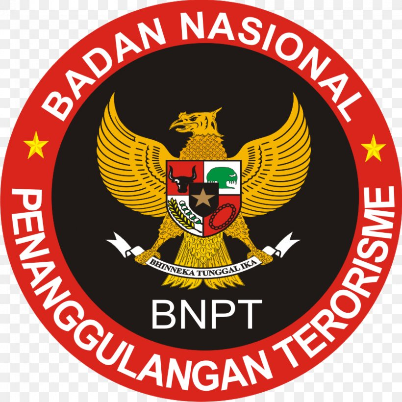 Indonesian National Armed Forces Indonesian Language National
