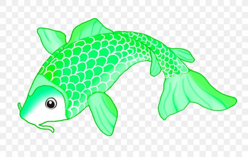 Koi fish pond aerial view - Download Free Vectors, Clipart Graphics &  Vector Art