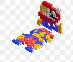 Super Mom Clipart - Super Mario Bros. Super Mario World Clip Art PNG