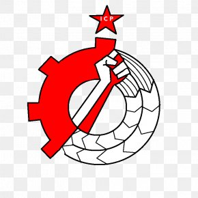 Communism - Trotskyism The Communist Manifesto Luxemburgism Communism Communist Party PNG