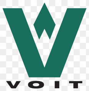 Plant 1 Automotive Industry Company Voit Polska Voit-GruppeHelinda Holding Logo - Voit Automotive GmbH PNG