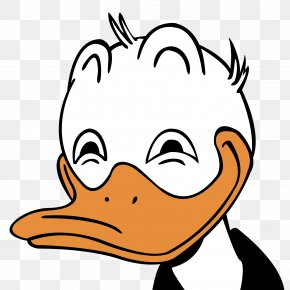 Donald Duck - Donald Duck Daisy Duck Minnie Mouse Mickey Mouse PNG