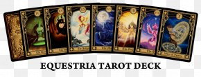 Knapp-Hall Tarot Deck Major Arcana Playing Card The Tarot Workbook: A Step-By-Step Guide To Discovering The Wisdom Of The Cards PNG