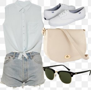 Flash Light Blue Shorts - T-shirt Sunglasses Clothing Shorts Ray-Ban PNG