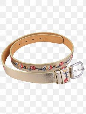 Belt - Belt Buckles PNG