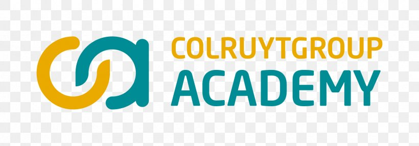 Colruyt Group Academy Uccle Colruyt Group Academy Hasselt Organization 2018 GMC Sierra 1500, PNG, 1689x591px, 2018 Gmc Sierra 1500, Colruyt Group, Academy, Brand, Dreamland Download Free