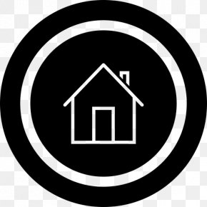 House - House Home Insurance Real Estate Oscariz Insurance Group Corp PNG