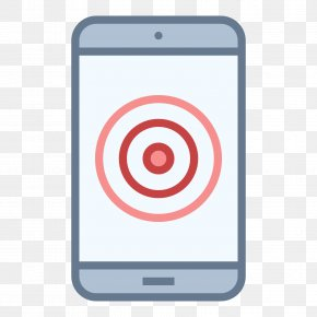 Smartphone - IPhone Handheld Devices Android Smartphone PNG