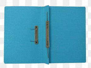 Notebook - Paper File Folders Directory Stationery PNG
