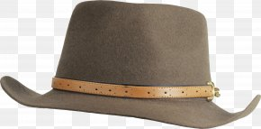 Hat Image - Top Hat Baseball Cap Akubra PNG