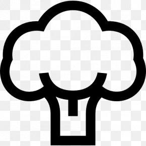 Broccoli - Vegetarian Cuisine Broccoli Slaw Veggie Burger Vegetable PNG