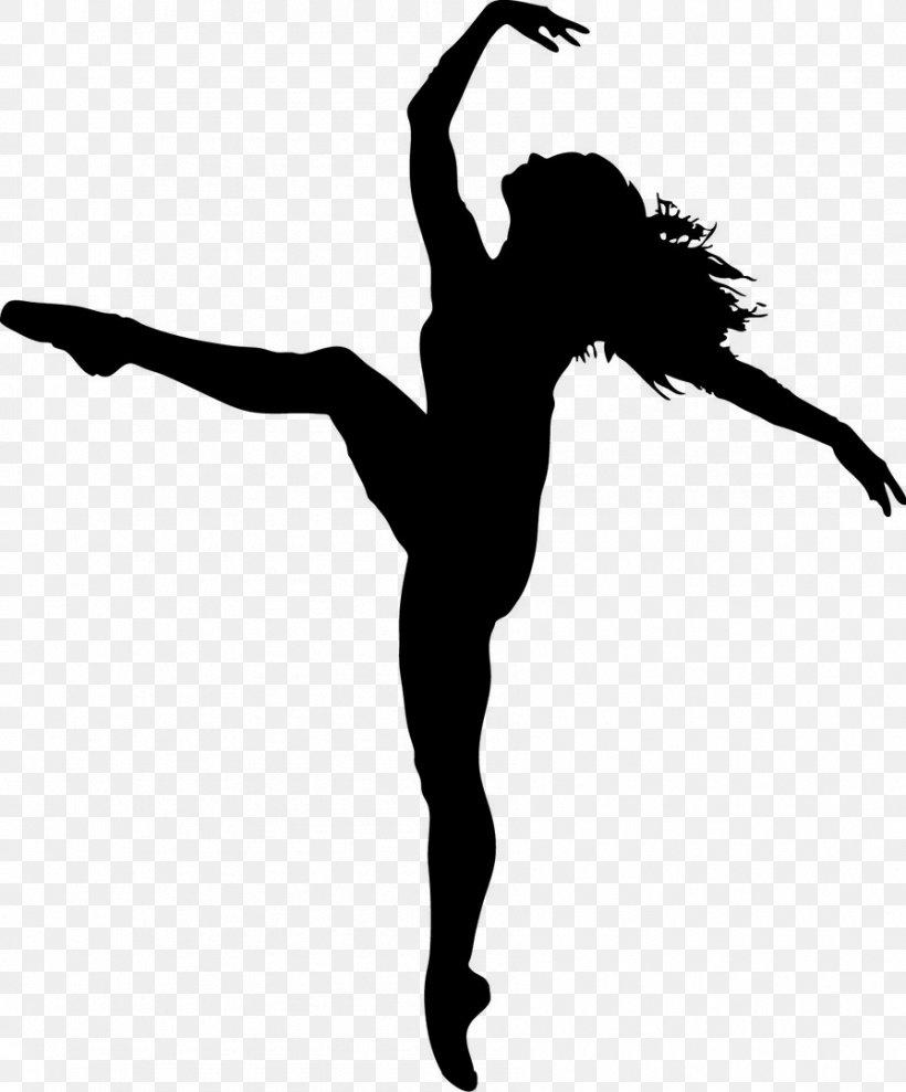 Jazz Dance Silhouette Ballet Dancer Clip Art Png 895x1080px Dance Arm Art Ballet Ballet Dancer Download