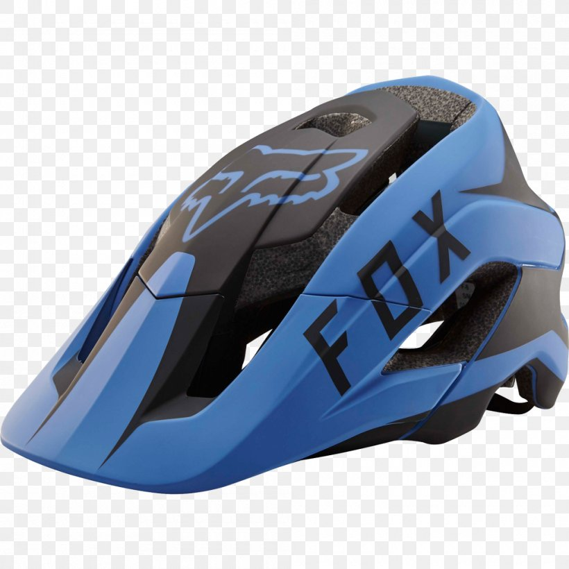 Blue Helmet visor Cycling Mountain Bike Bicycle Helmet bike ED New Free ship