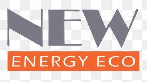 Eco Energy - New York Film Academy Immigration Consultants Of Canada Regulatory Council Film School Film Festival PNG