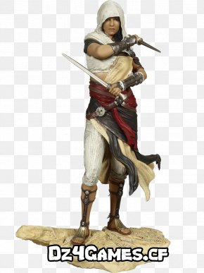 Assassin's Creed: Origins Assassin's Creed: Altaïr's Chronicles Assassin's Creed Unity Ezio Auditore PNG
