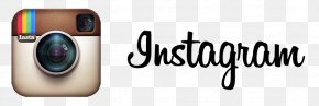 Instagram - Formation Instagram Logo Social Network Photography PNG