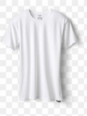 Shirt - T-shirt Sleeve Clothing Polo Shirt PNG