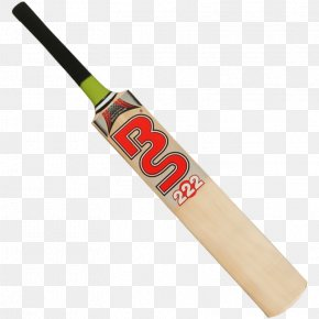 Cricket Bat File - Cricket Bat Papua New Guinea National Cricket Team PNG