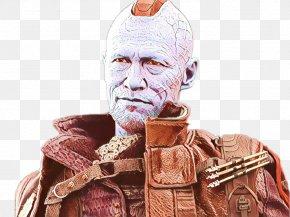 Fictional Character Human - Forehead Human Fictional Character PNG