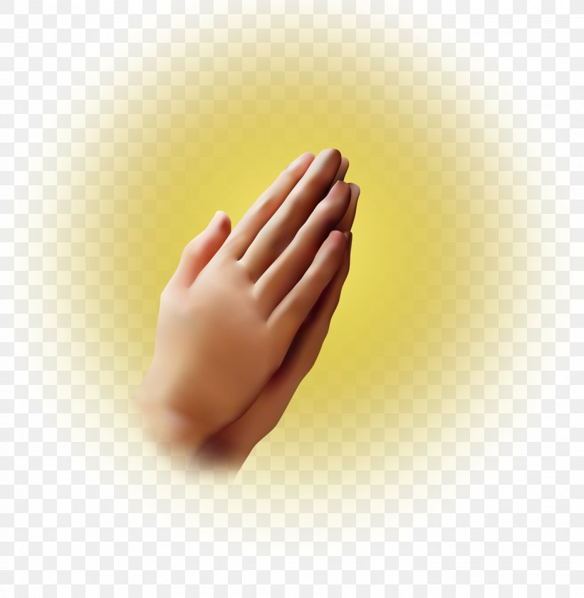 Prayer Gesture Family Blessing God Png 1837x1881px Prayer Blessing Close Up Eternal Rest Family Download Free The advantage of transparent image is that it can be used efficiently. prayer gesture family blessing god png