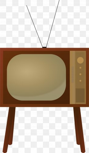 Television - Television Show Advertisement Film PNG