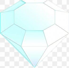 Symmetry Aqua - Turquoise Aqua Line Pattern Symmetry PNG