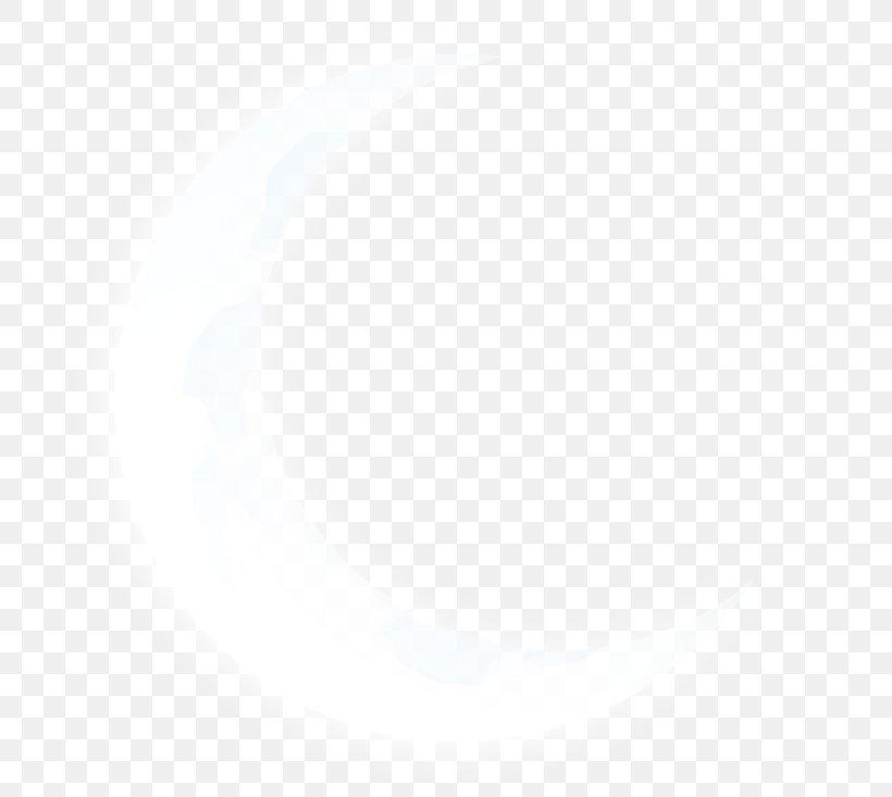 White Black Angle Pattern, PNG, 710x733px, White, Black, Black And White, Monochrome, Point Download Free