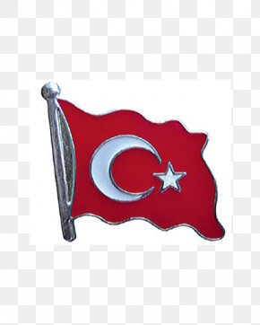 Flag - Flag Of Turkey Flags Of The Ottoman Empire National Flag Stationery PNG