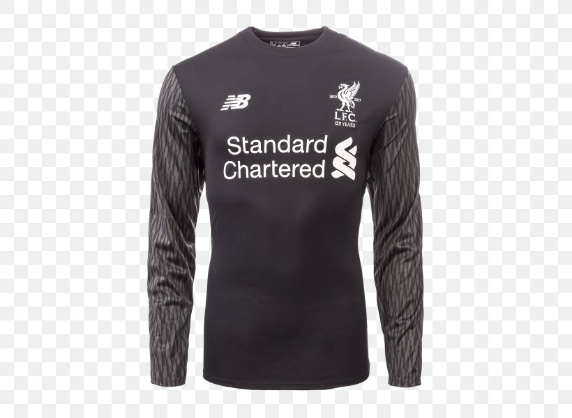 Liverpool F C Jersey Kit Shirt New Balance Png 600x600px 2017 2018 2019 Liverpool Fc Active Shirt