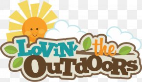 Outdoor Adventure Cliparts - Outdoor Recreation Camping Clip Art PNG