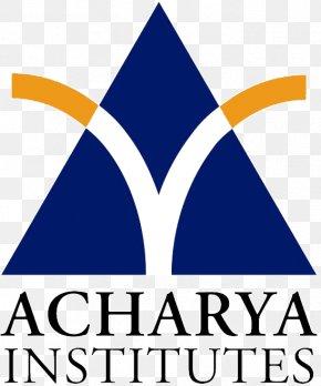 Acharya Institute Of Technology Visvesvaraya Technological University College Education PNG