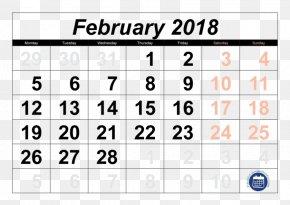 2018 Feather Calendar - Calendar 0 Kalnirnay 1 November 2017 Combined Defence Services Examination PNG