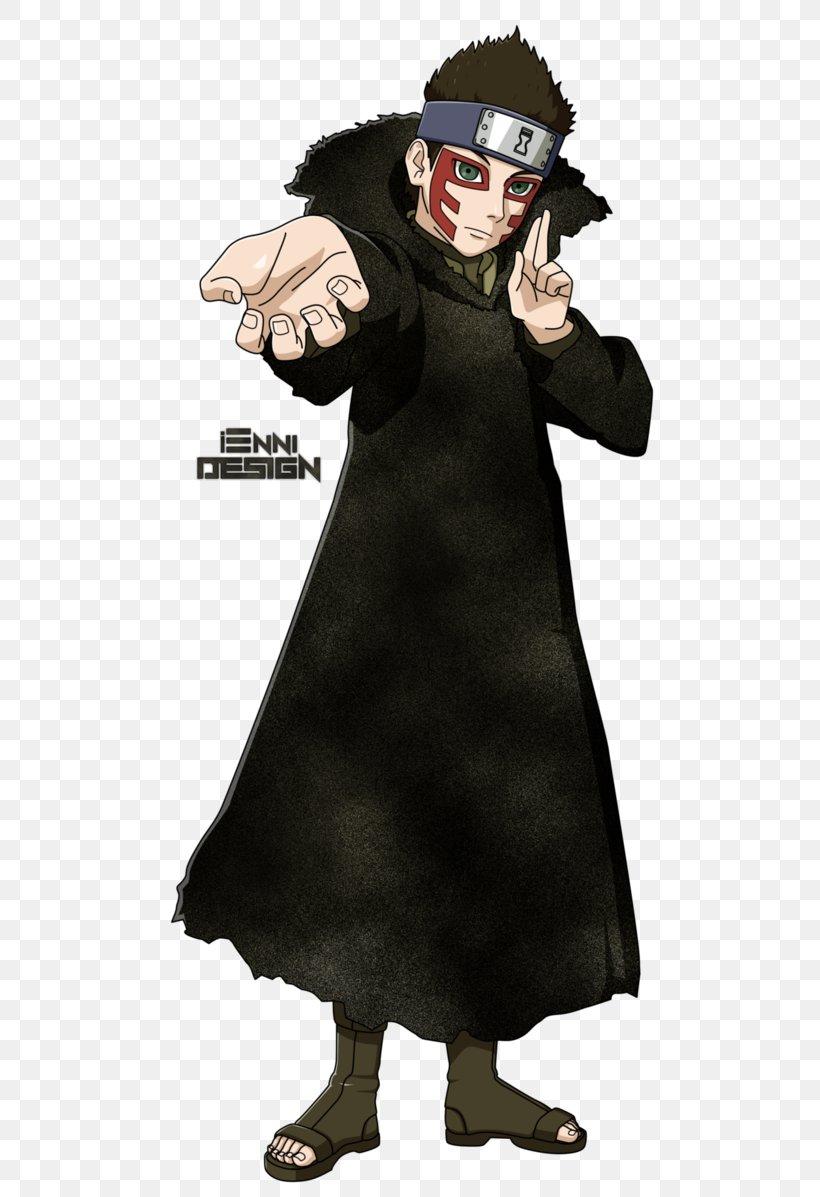 Gaara Sarada Uchiha Naruto Uzumaki Orochimaru Boruto Naruto