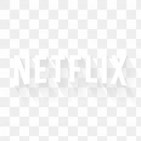 Netflix Logo Images Netflix Logo Transparent Png Free Download