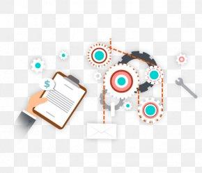 Design - System Computer File Information Service Money PNG