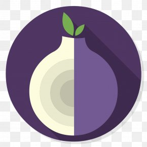 Onions - Tor Orbot .onion Onion Routing Android PNG