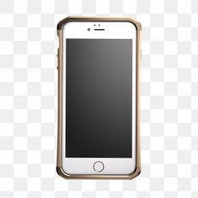 128 GBGoldAT&TGSM Feature Phone AluminiumSmartphone - Apple IPhone 8 Plus Smartphone Apple IPhone 7 Plus PNG