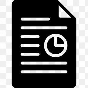 Printer - Document File Format Directory PNG