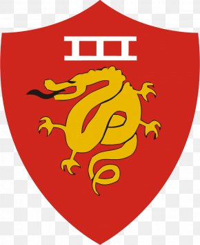 Amphibian - 1st Marine Division III Marine Expeditionary Force United States Marine Corps 3rd Marine Division Marines PNG