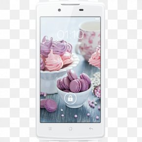 Android - Oppo F7 Samsung Galaxy Note 3 Neo OPPO Neo 7 OPPO Digital Android PNG