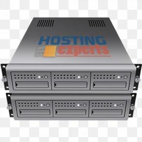 Reseller Web Hosting - Shared Web Hosting Service Internet Hosting Service Dedicated Hosting Service Virtual Private Server PNG